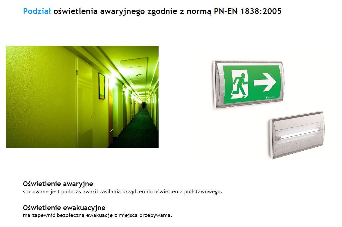 Oświetleniowypl Lampy Biurowe Zewnętrzne Przemysłowe